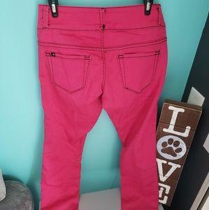 Lovesick Jeans - Skinny jeans